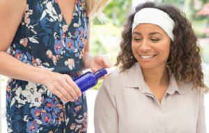 Skincare Workshop