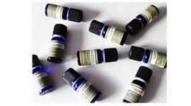Aromatherapy Oils
