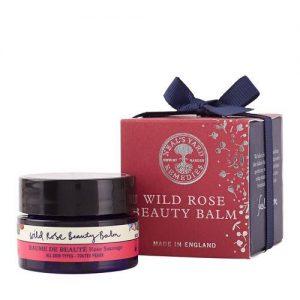 WRBB Gift box