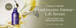 Frankincense Intense Lift
