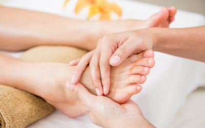 Benefits of Holistic Therapies in Pregnancy