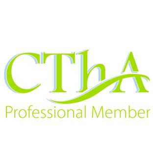 CThA logo