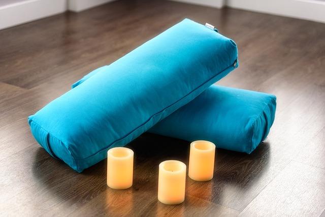 Sunday Restorative Yoga