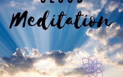 Free Meditation to Reduce Stress