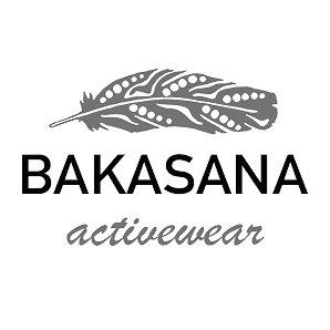 Bakasana Activewear